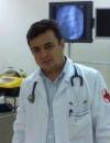 Claudio Duarte Pereira