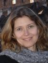 Maria Cecília Ribeiro Bazilli