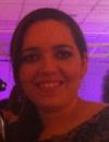 Carolina de Andrade Ferreira Vieira