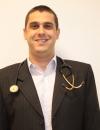Gustavo Giacomazzi