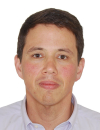 Jose Carlos Barauna Neto
