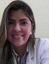 Suzy Crhistine Cunha de Almeida
