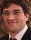 Saulo Rodrigues Conceição Vieira