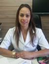 Fernanda Vieira de Souza