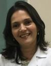 Cristiane Garcia Simões
