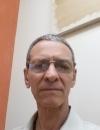 Jose Alberto Chamelete