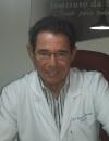 Carlos Cesar Silva Manciola
