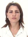 Marta Karavisch de Moraes Rego