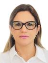 Katyana Eduardo Fernandes