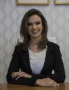 Fernanda Teixeira Ortega