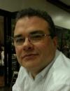 Luiz Carlos Buchele