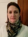 Diana Gerlach Pasqualotto
