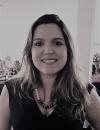 Simone Viana Braga