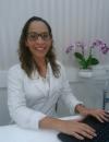 Fernanda Ferreira Francisco