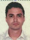 Marco Aurelio Bahia Xavier