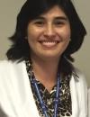 Susana Marcela Pineida Ramirez