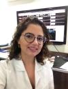 Maria Augusta Viana de Sousa Diogo Alencar