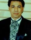 José Gabriel Lima Borges