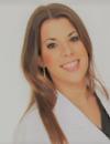 Andréa da Conceição Spillere