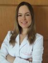 Clarissa Luiza Dalla Bernardina Carvalho