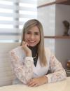 Jéssica Menezes Gomes