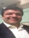 Pedro Paulo Neves de Castro