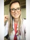 Letícia Soares Boing