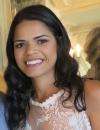 Camila Cruz Soares Cristino Machado