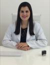 Fernanda Calil Netto Souza