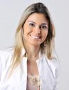 Brenda Augusta Alves França Queiroz