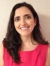 Juliana Pires Cavalsan