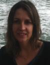 Albertina Varandas Capelo