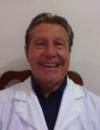 Jose Carlos Figueiredo Brito