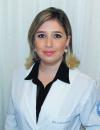 Livia Melo Carone Linhares