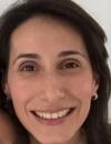 Vera Lucia Rodrigues Garcia