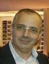 José Salomão Jr.