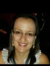 Sara Cristina Penzo