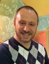 Marco Aurélio Cigognini