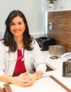 Renata Fonseca Mendoza