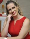 Elaine Maia Alves Borges