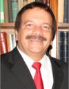 Abelardo Ciulla