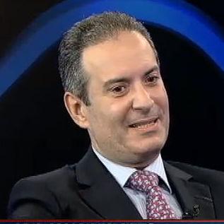 Abib Maldaun Neto
