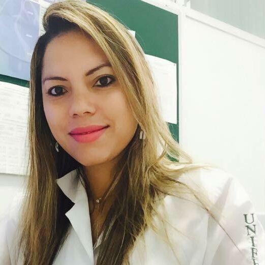 Adna Nunes Sobrinho