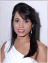 Adriana Aparecida Gonçalves