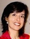Adriana Braga de Castro Machado
