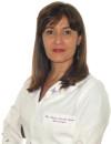 Adriana Carvalho Tavares