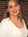 Adriana Cristina Caldas