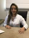 Adriana de Oliveira Marinho