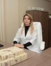 Adriana Magalhães Borel