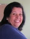 Adriana Novaes Rodrigues